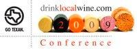 DLW conference logo