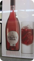Croft Pink