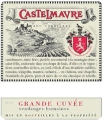 Castelmaure_GrandeCuvee