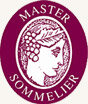 Icon-mastersommelier