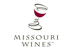 Dlw-missouriwine-logo