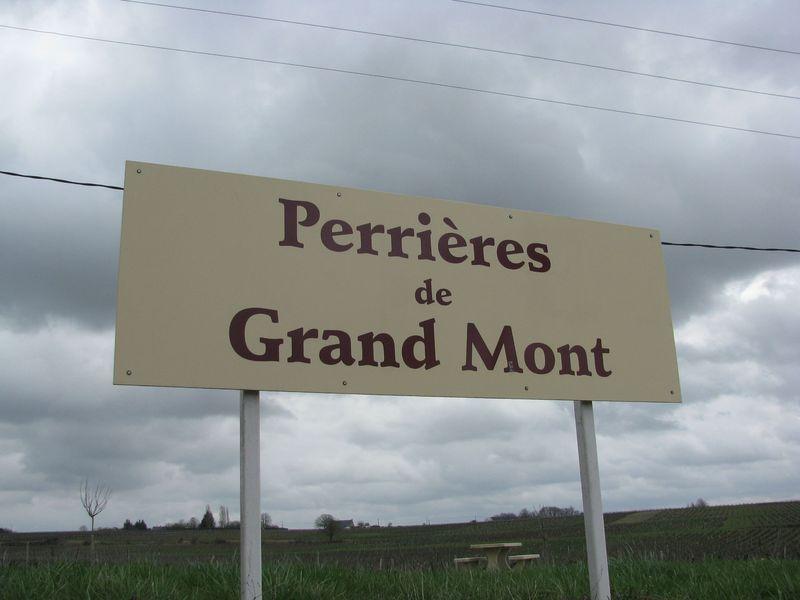 Grand Mont