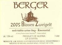 Berger_blauer_zweigelt
